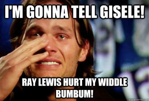 Lewis Meme - music reviews and random thoughts 2013 super bowl memes