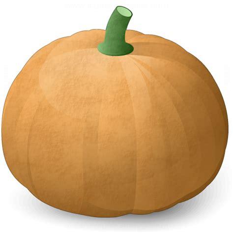 pumpkin icon iconexperience 187 v collection 187 pumpkin icon