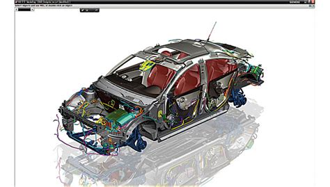software revs up harness design 2013 07 01 assembly