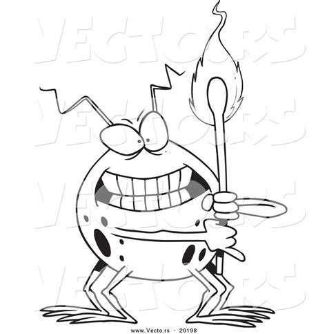 fire skull coloring page viewing gallery for skull on fire coloring pages