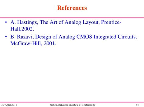 design of analog cmos integrated circuits solutions mcgraw razavi design of analog cmos integrated circuits mcgraw hill 28 images electrical electronic