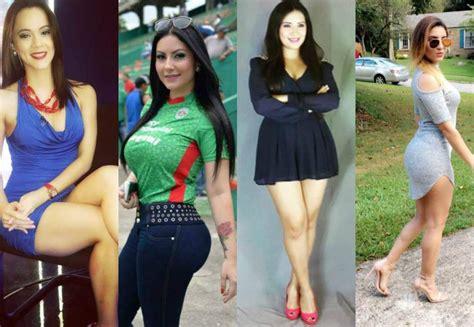 imagenes egipcias sexis las bellas mujeres hondure 241 as involucradas en el f 250 tbol