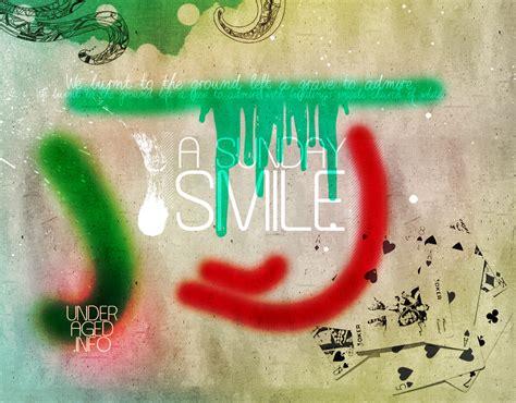 beirut guyamas sonora sunday smile by guyamas sonora on deviantart