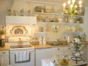 kitchen shelves instead of cabinets kitchen shelves instead of cabinets hey good lookin