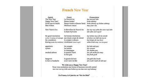 new year greeting pronunciation how to say happy new year in and how to exactly