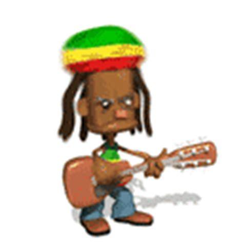 imagenes gif estudiando gif cantante jamaicano tocando guitarra gifs e im 225 genes