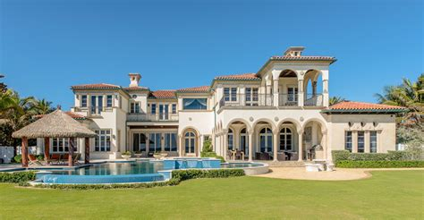 mansions for sale 5 fabulous florida mansions for sale