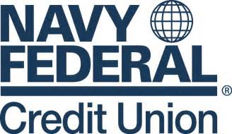 Federal Credit Union Thank You To Navy Federal Credit Union 187 Miracle League