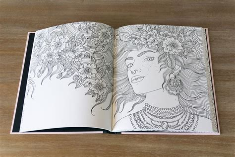summer nights coloring book 1423645588 summer nights coloring book originally published in sweden as quot sommarnatt quot daydream coloring