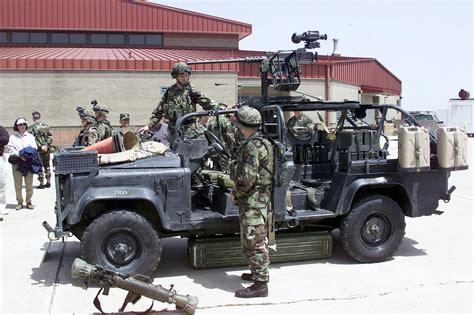 ranger defender brothers of company b books file rsov at national war college april 19 2001 jpeg
