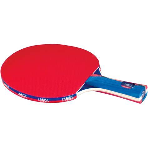 buy table tennis bat hart galaxy table tennis bat table tennis bats hart sport