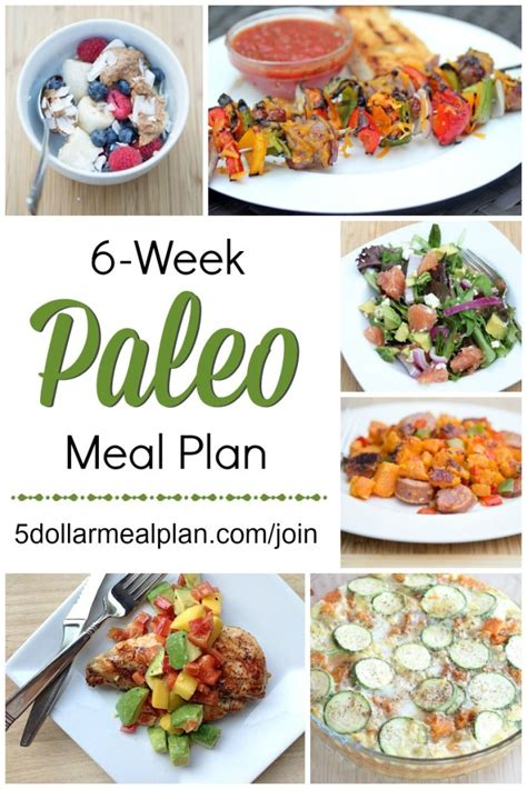 paleo instant pot cookbook 200 amazing paleo diet recipes books patriotic no bake snack paleo whole30 meal plan