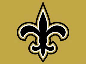2 new orleans saints ryan austin dean