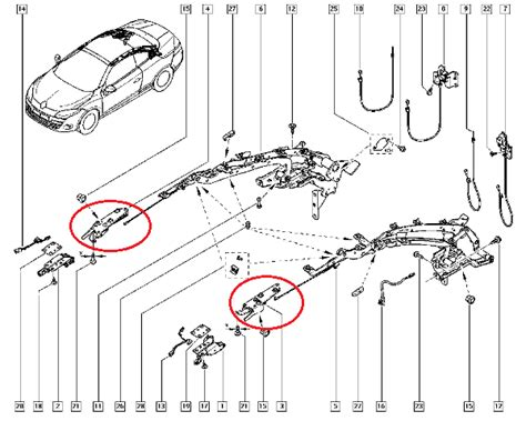 wiring diagram for nissan tiida imageresizertool