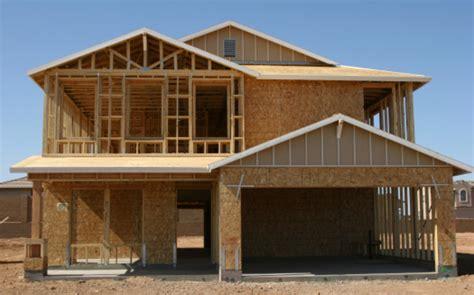 Construire Sa Maison by Quel Type De Construction Choisir Pour Sa Maison