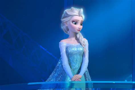 film elsa la reine des neiges la reine des neiges romane 1397236