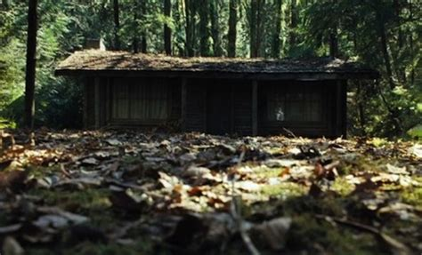 The Cabin In The Woods Review by Review The Cabin In The Woods Snobbing