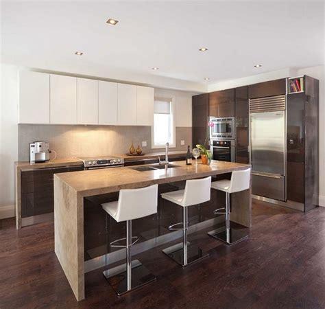 De Decoration 3874 by Downlight Cocina Buscar Con Kitchen