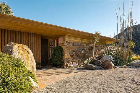 edris house proves  good design  stand  test