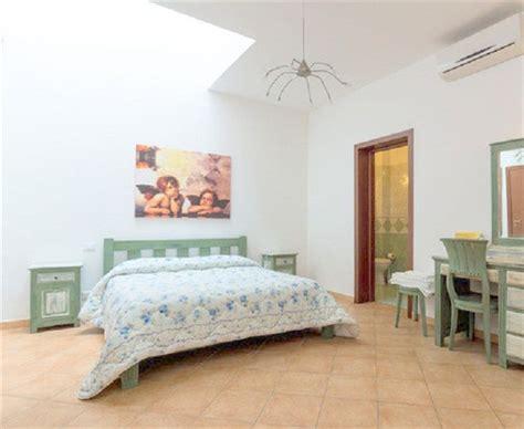 renda appartamenti trapani apartment renda appartamenti in trapani from 22 5 to