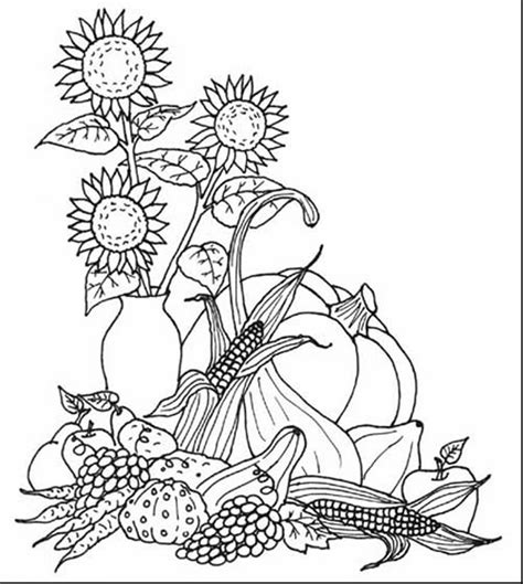 coloring book review the needle drop harvest festival coloring pages coloring pages ideas