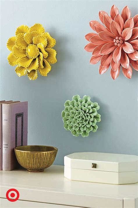 best 25 ceramic flowers ideas on ceramics