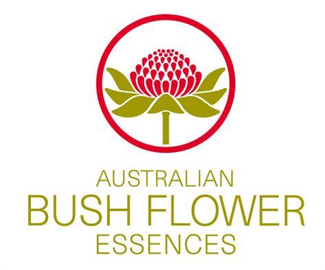 relationship fiori australiani relazioni di coppia si possono migliorare con australian