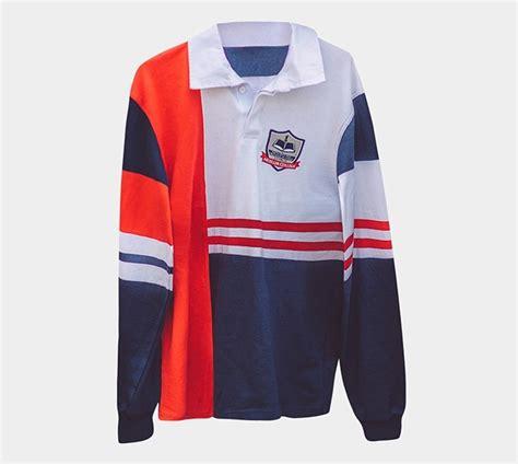 design jersey australia design your own custom hoodies varsity jackets australia