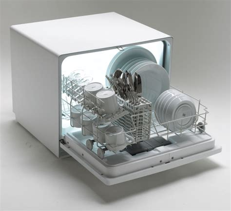 bench top dishwasher compact benchtop dishwasher dometic australia