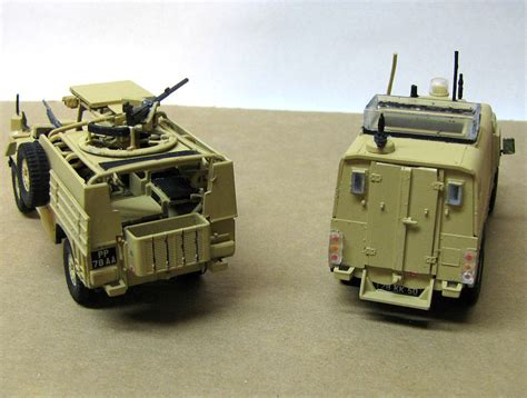 land rover british review british forces land rover twin set ipms usa reviews