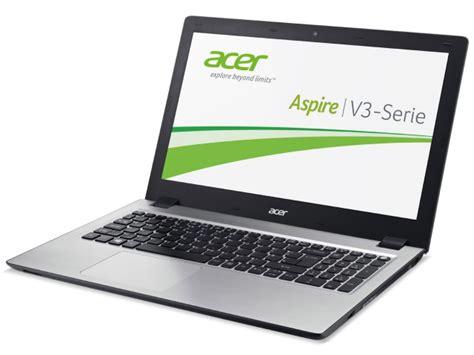 Keyboard Laptop Acer I3 acer aspire v3 574 i3 5th backlit keyboard laptop price bangladesh bdstall