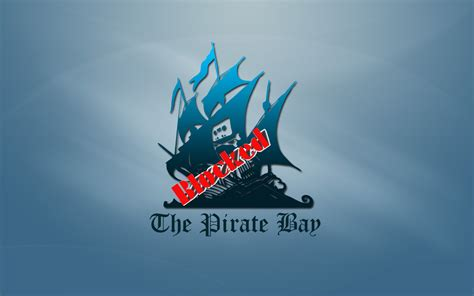 pirate bay high court ordered isp s to block the pirate bay in u k