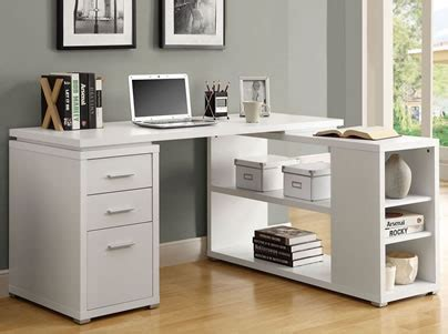 Corner Desk Sale Home Office Corner Desks Www Pixshark Images Galleries With A Bite
