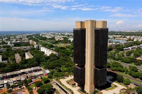 banco central de brasil relat 243 da administra 231 227 o banco central do brasil