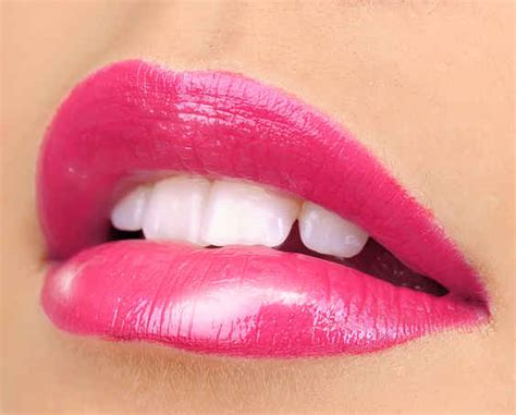 Lipstick Rossa Lasts Matte Lip image gallery pink lipstick