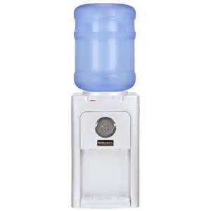 water dispenser for home glacier bay bottom load water dispenser in stainless steel