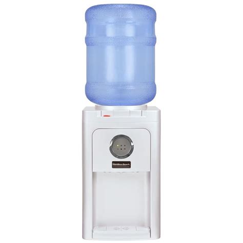 Water Dispenser Shopping hamilton table top and cold water dispenser