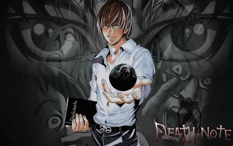 facebook themes death note death note windows 10 theme themepack me