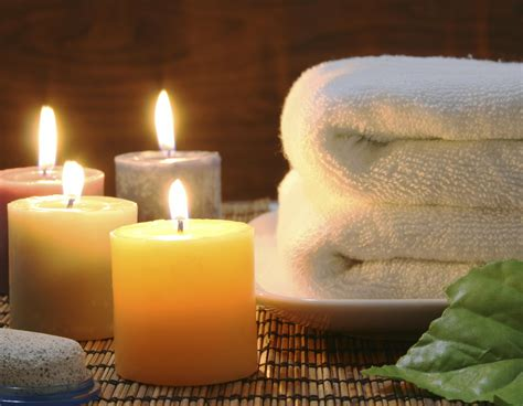 Relaxation Technique Lumiere Candle Co by A Scented Room Let S Talk About Candles Mk And Company