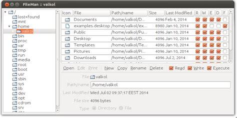 java swing file browser github javadev file manager a java swing basic file manager