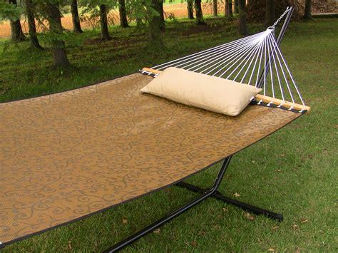 Yucatan Hammocks hammock 101 hammock usa hammock yucatan all you want to about hammocks and suspended