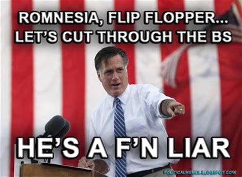 Josh Romney Meme - political memes 2012 10 21
