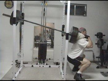 hack squat setup bodybuilding forums