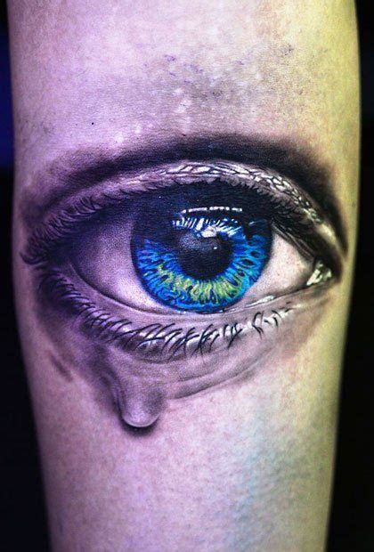 tattoo gallery eyes 105 best images about bio mechanical anatomical on