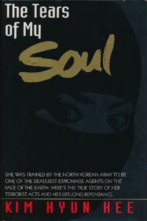 the point of his soul books the tears of my soul the true story of a korean