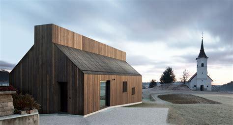 chimney house vernacular architecture inhabitat green design innovation architecture green
