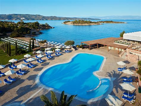 aks porto heli resort aks hinitsa bay porto heli greece booking
