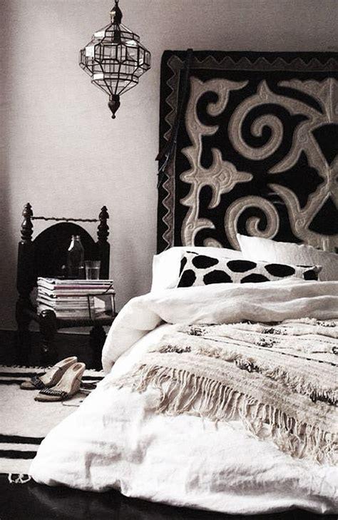 modern bohemian bedroom for the home 15 modern boho chic interiors so fresh