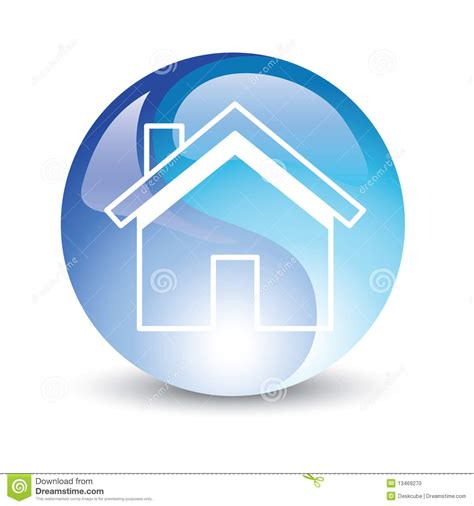 The House Designers House Plans by House Icon Internet Stock Photo Image 13469270