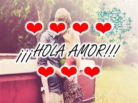 imagenes feliz dia mi amor mensaje de amor te deseo feliz dia mi amor youtube